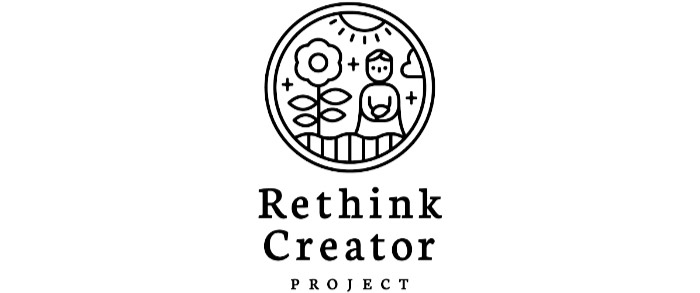 Rethink Creator PROJECT